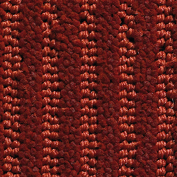 Lux 4000-1725 | Tapis / Tapis design | Carpet Concept