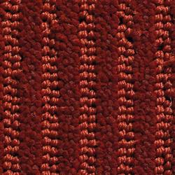 Lux 4000-1725 | Tappeti / Tappeti d'autore | Carpet Concept