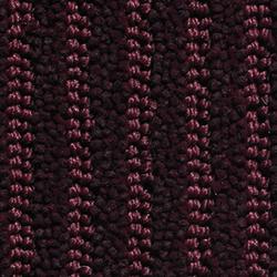 Lux 4000-1728 | Tappeti / Tappeti d'autore | Carpet Concept