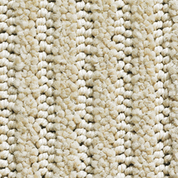 Lux 4000-4978 | Rugs | Carpet Concept