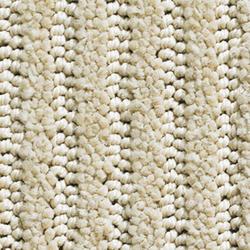 Lux 4000-4978 | Tapis / Tapis design | Carpet Concept