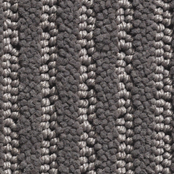 Lux 4000-6693 | Formatteppiche | Carpet Concept