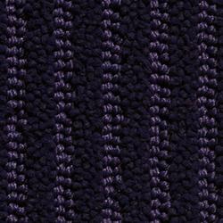 Lux 4000-9113 | Tappeti / Tappeti d'autore | Carpet Concept