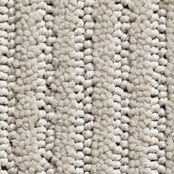 Lux 4000-40021 | Rugs | Carpet Concept