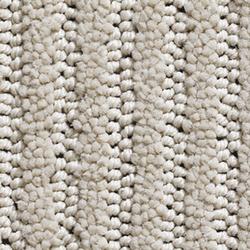 Lux 4000-40021 | Tapis / Tapis design | Carpet Concept