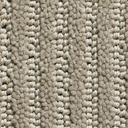 Lux 4000-40022 | Rugs | Carpet Concept