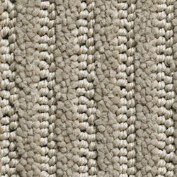 Lux 4000-40022 | Tappeti / Tappeti d'autore | Carpet Concept