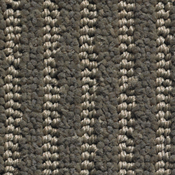 Lux 4000-40024 | Rugs | Carpet Concept