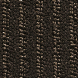 Lux 4000-40026 | Rugs | Carpet Concept