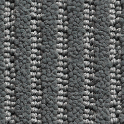 Lux 4000-52598 | Rugs | Carpet Concept