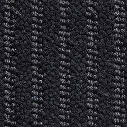 Lux 4000-52599 | Tapis / Tapis design | Carpet Concept