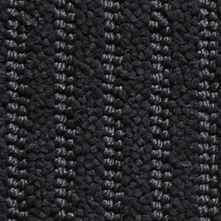 Lux 4000-52599 | Formatteppiche / Designerteppiche | Carpet Concept