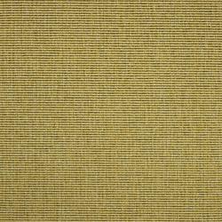 Eco 1 6621 | Alfombras / Alfombras de diseño | Carpet Concept