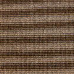 Eco 2 6705 | Rugs | Carpet Concept