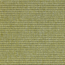 Eco 2 6733 | Wall-to-wall carpets | Carpet Concept