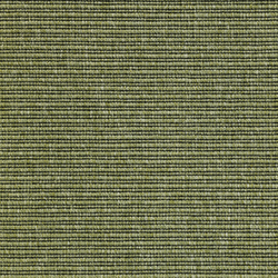 Eco 2 6735 | Wall-to-wall carpets | Carpet Concept