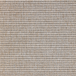 Eco 2 6751 | Rugs | Carpet Concept