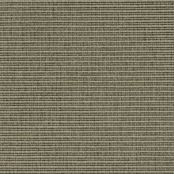 Eco 2 6754 | Tapis / Tapis design | Carpet Concept