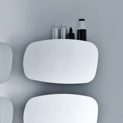 Menhir | Mirror cabinets | Falper