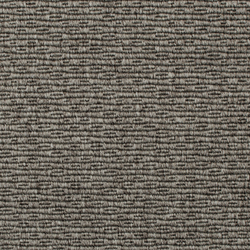 Eco Syn 280003-6764 | Wall-to-wall carpets | Carpet Concept