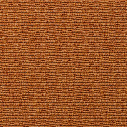 Eco Syn 280003-7141 | Carpet rolls / Wall-to-wall carpets | Carpet Concept