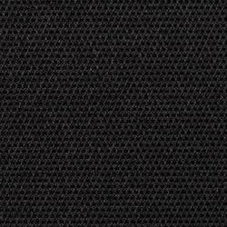 Eco Tec 280008-6760 | Moquettes | Carpet Concept