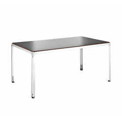 Djob Table | Kantinentische | Montana Furniture