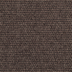 Eco Zen 280005-6762 | Wall-to-wall carpets | Carpet Concept