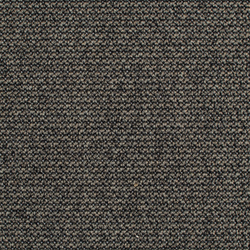 Eco Zen 280005-6763 | Carpet rolls / Wall-to-wall carpets | Carpet Concept