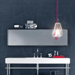 Peace Hotel | Miroirs muraux | Falper