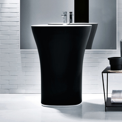 Scoop | Wash basins | Falper