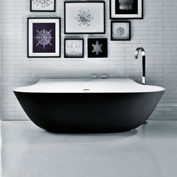 Scoop | Bathtubs | Falper