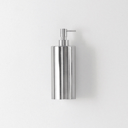 369 - 01 | Soap dispensers | Agape