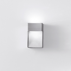 369 lamp | Bathroom lighting | Agape