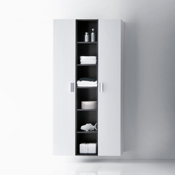 Shape | Wall cabinets | Falper
