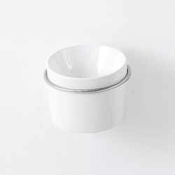 Bucatini - 01 | Soap holders / dishes | Agape