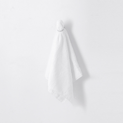 Bucatini - 02 | Towel rails | Agape