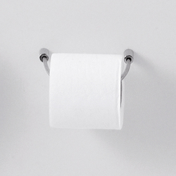 Bucatini - 02 | Paper roll holders | Agape