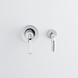 Fez - RUB130 | Wash-basin taps | Agape