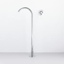 Fez - RUB140 | Robinetterie pour lavabo | Agape