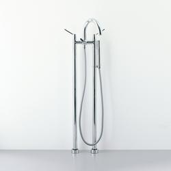 Fez - RUB170N | Rubinetteria per vasche da bagno | Agape
