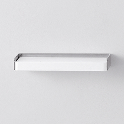 Mach - 01 | Bath shelves | Agape