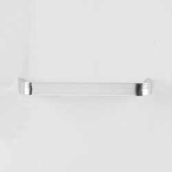 Mach - 02 | Towel rails | Agape