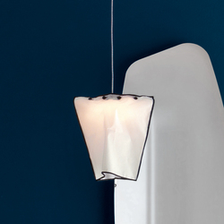 Via Veneto | General lighting | Falper