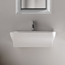 Novecento - CER962 | Wash basins | Agape