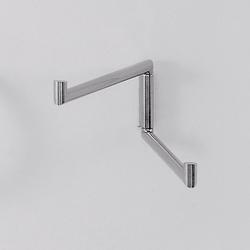O.L.C. - 02 | Towel rails | Agape