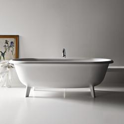 Ottocento - VAS969 | Vasche ad isola | Agape