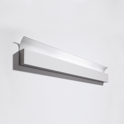 Parabola Wall mounted | Bathroom lighting | Agape