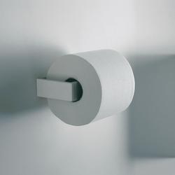 Porto - 02 | Distributeurs de papier toilette | Agape