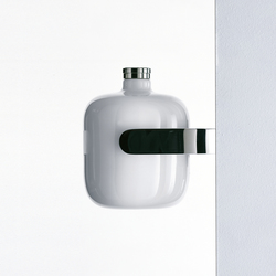 Ritz - COM993 | Distributori sapone | Agape